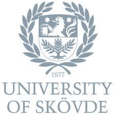 university-of-skovde-scholarship