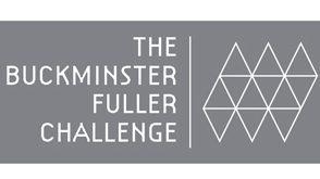 buckminster-fuller-challenge
