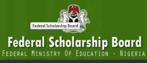 Federal Government Scholarship Awards 2021/2022 for young Nigerians to Study Abroad.
