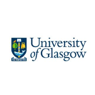 university-of-glasglow