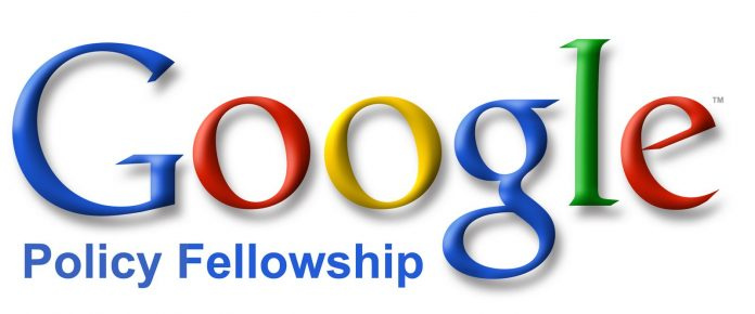 google-policy-fellowship