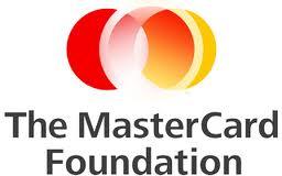 master-card-foundation