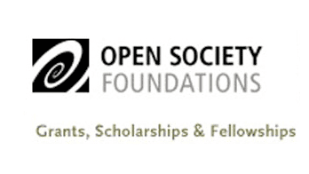 open-society-foundation