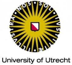 The 20132014 university of utrecht excellence scholarships in the 20132014 university of utrecht excellence scholarships in netherlands for undergraduate and masters studies opportunities for africans spiritdancerdesigns Choice Image
