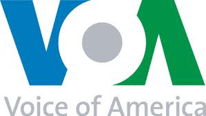 voice-of-america-photo-contest