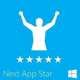 microsoft-windows-phone-next-app-star-contest