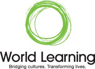 The World Learning Advancing Leaders Fellowship