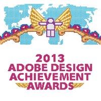 adobe-design-achievement-awards