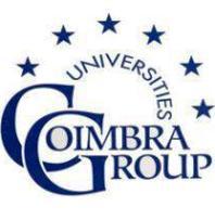 coimbra-scholarship-for-sub-saharan-africa