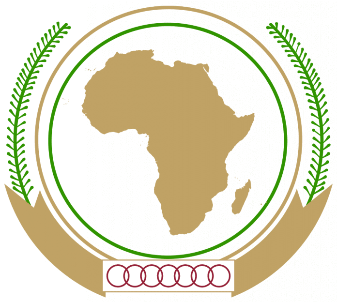 African-Union-Scholarship