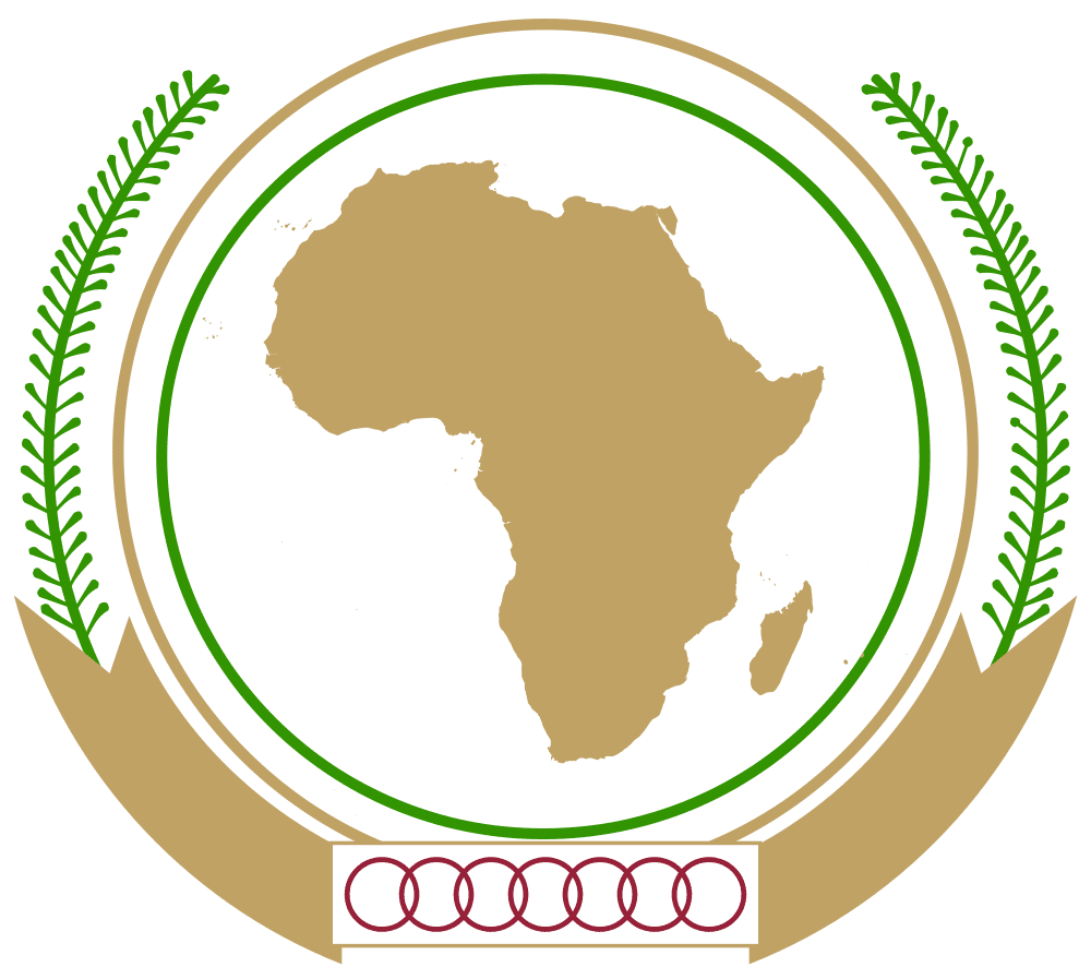 Bourse de l'Union Africaine