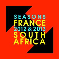 france-south-africa-2012-2013