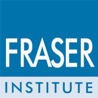 fraser-institute-essay-contest-2014