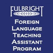 fullbright-foreign-language-teaching-assistant-program