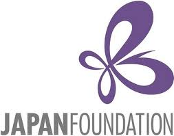 japan-foundation-scholarship-to-study-in-the-united-Nations-University