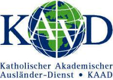 kaad-scholarships-for-africans