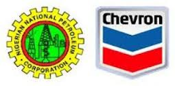 nnpc-chevron-scholarships-2013/2014