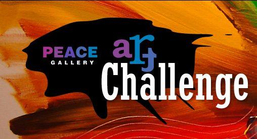 peace-gallery-art-challnege
