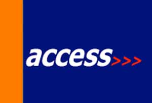 2018 Access Bank Plc Nationwide Graduate Recruitment 2018 2019 See steps to apply