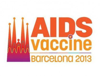 aids-vaccine-conference-barcelona