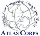 atlas-corps-fellowship