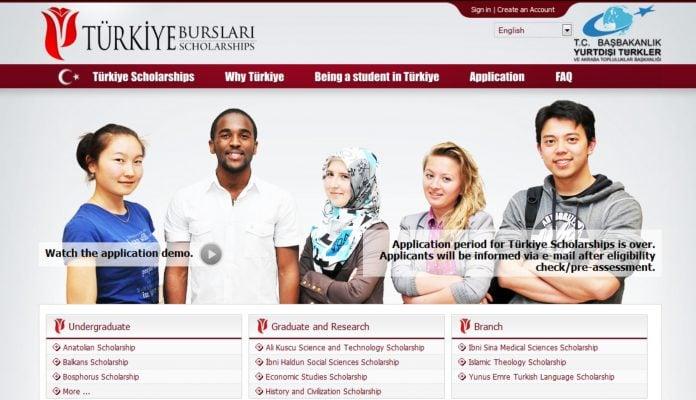 turkiye-burslari-scholarship-program-2013,