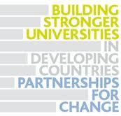 building-stronger-universities-scholarships-denmark