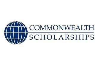 commonwealth-scholarships