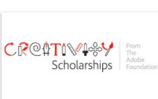 adobe-creativity-scholarship