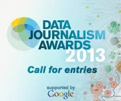 data-journalism-awards
