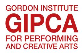 gordon-institute-for-performing-and-creative-arts