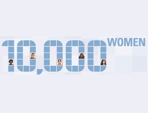 goldman-sachs-10,000-women-initiative