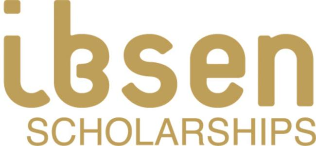 ibsen-scholarship-awards