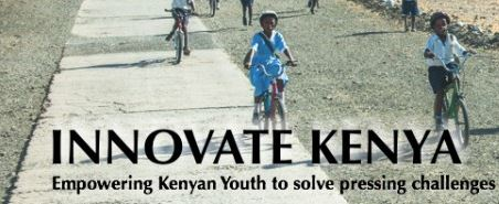 innovate-kenya-competition-2013
