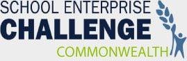 commonwealth-school-enterprise-challenge-2013