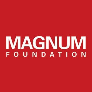 magnum-foundation-awards-for-photographers