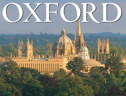 oxford-university-scholarship-for-The Commonwealth Scholarship Commission/Oxford Scholarships For African Human Rights Advocates.