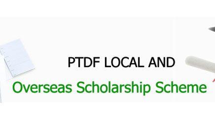 ptdf-scholarship-scheme-2013