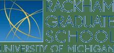 rackham-graduate-school