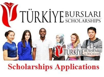 turkiye-african-burslari-scholarship