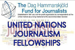united-nations-journalism-fellowship