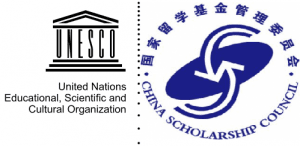 unesco-china-co-sponsored-fellowship