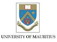 THE CURRIMJEE FOUNDATION SCHOLARSHIP for Undergraduate Study in the University of Mauritius