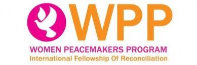 women-peacemaker-programme