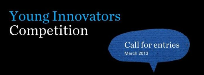 itu-young-innovators-competition-2013