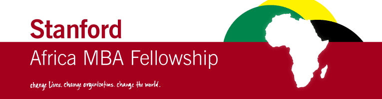 stanford-mba-fellowship