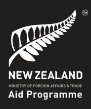 NEW ZEALAND DEVELOPMENT SCHOLARSHIPS FOR POSTGRADUATE STUDY IN NEW ZEALAND.