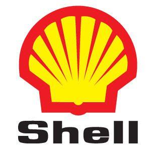 Shell-internship-program