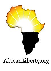 2013 African Liberty Essay Competition For African Undergraduate Students.