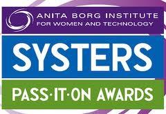 anita-borg-awards